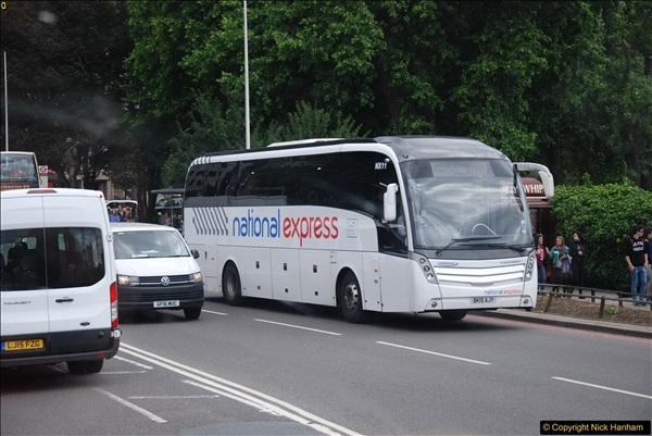 2017-06-09 London Transport.  (46)353