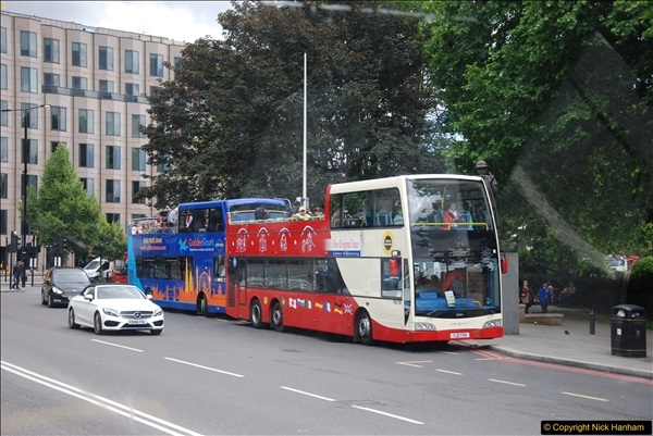 2017-06-09 London Transport.  (47)354