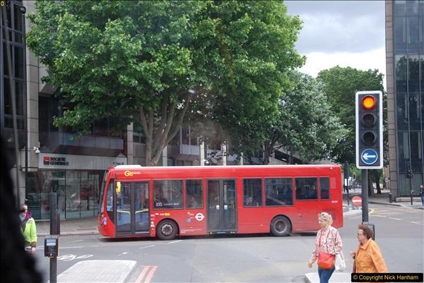 2017-06-09 London Transport.  (48)355