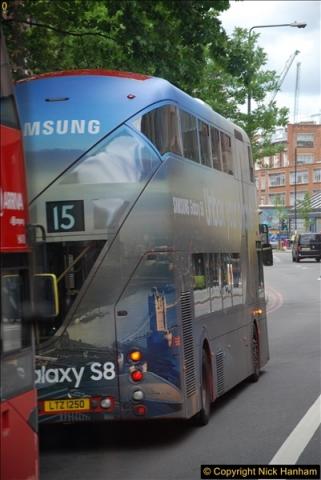 2017-06-09 London Transport.  (49)356