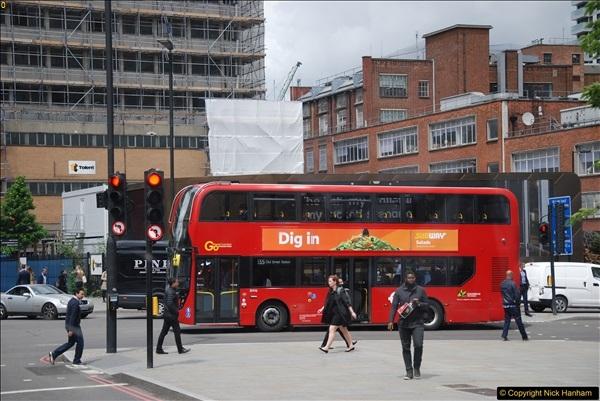 2017-06-09 London Transport.  (50)357