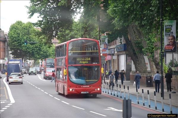 2017-06-09 London Transport.  (52)359