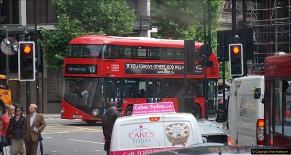 2017-06-09 London Transport.  (5)312