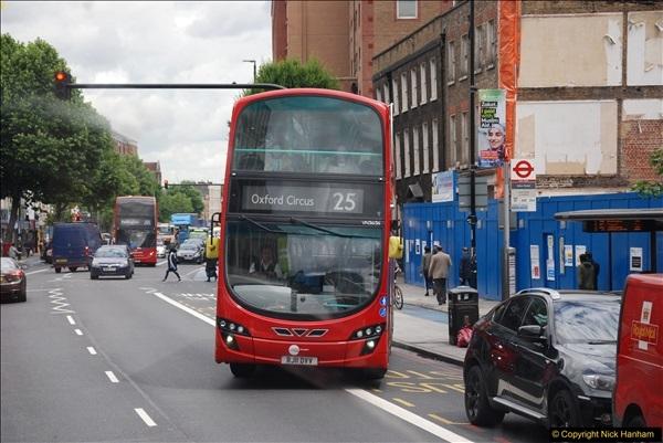 2017-06-09 London Transport.  (53)360