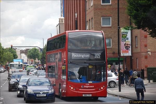 2017-06-09 London Transport.  (54)361