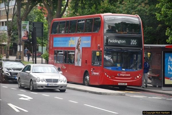 2017-06-09 London Transport.  (56)363