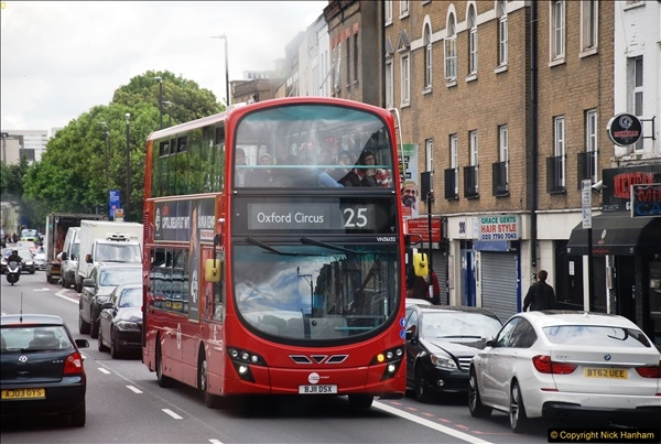 2017-06-09 London Transport.  (57)364
