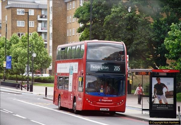 2017-06-09 London Transport.  (58)365