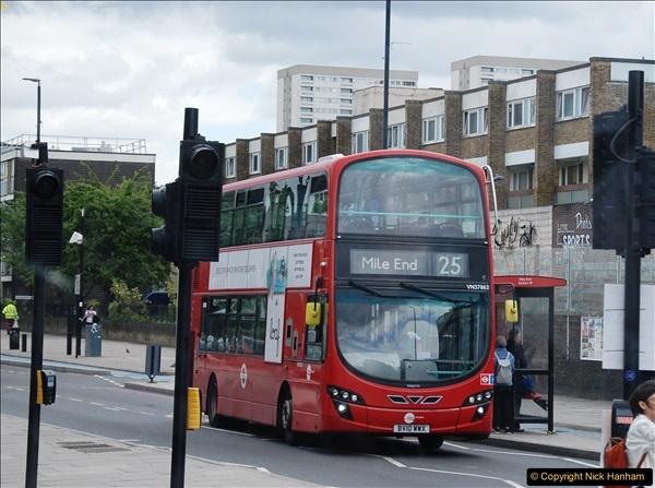 2017-06-09 London Transport.  (60)367