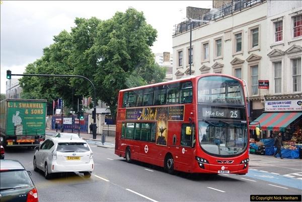 2017-06-09 London Transport.  (61)368