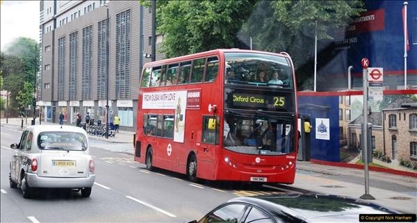 2017-06-09 London Transport.  (62)369