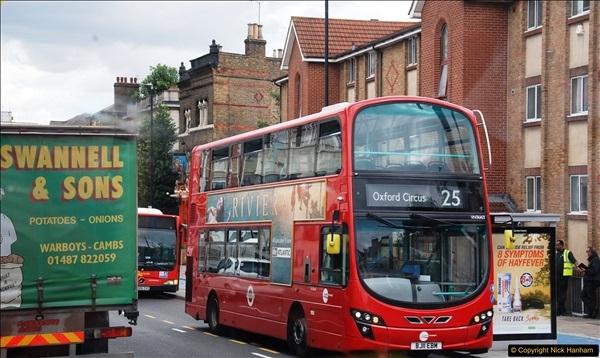 2017-06-09 London Transport.  (64)371