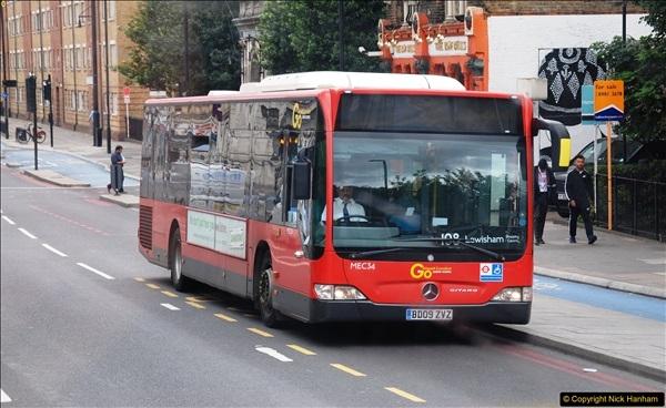 2017-06-09 London Transport.  (65)372