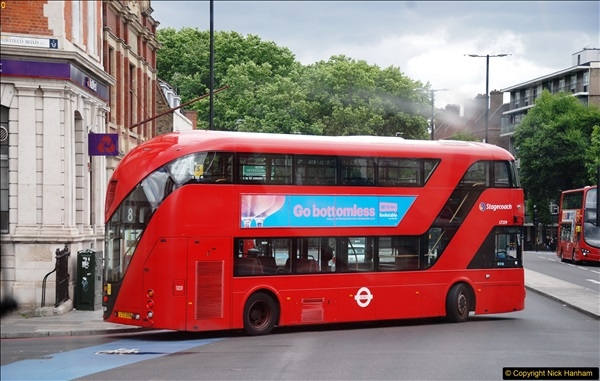 2017-06-09 London Transport.  (66)373
