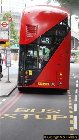 2017-06-09 London Transport.  (67)374