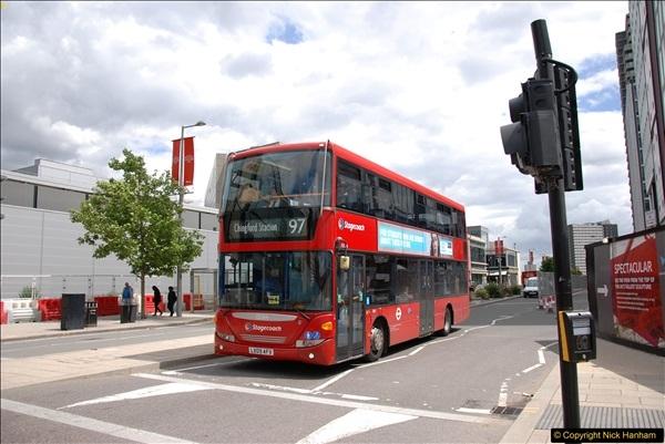 2017-06-09 London Transport.  (68)375