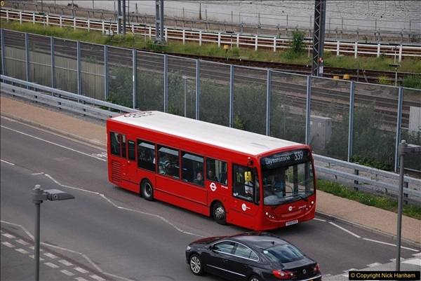 2017-06-09 London Transport.  (69)376