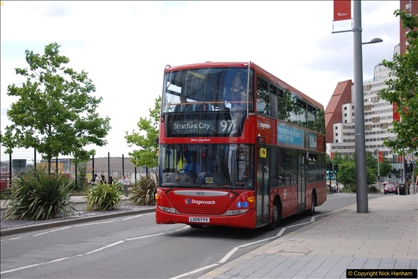 2017-06-09 London Transport.  (70)377