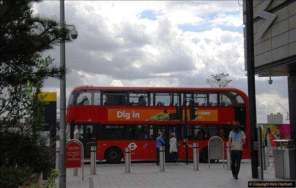 2017-06-09 London Transport.  (71)378
