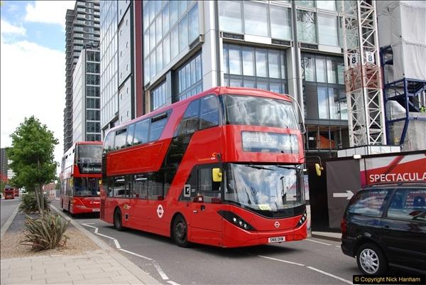 2017-06-09 London Transport.  (72)379