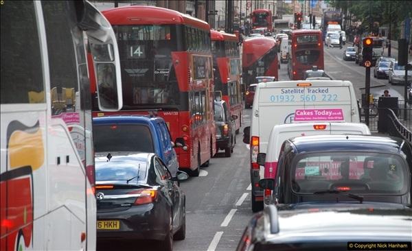 2017-06-09 London Transport.  (7)314