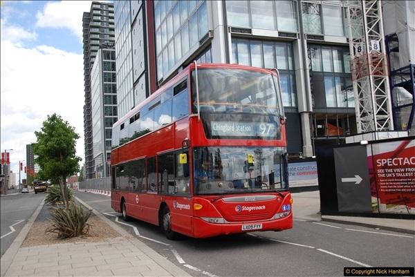 2017-06-09 London Transport.  (73)380