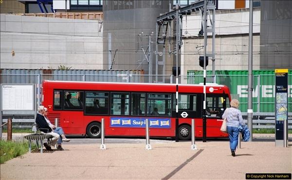 2017-06-09 London Transport.  (74)381
