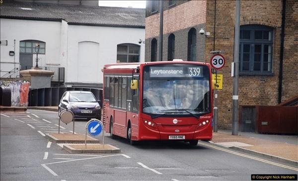 2017-06-09 London Transport.  (75)382