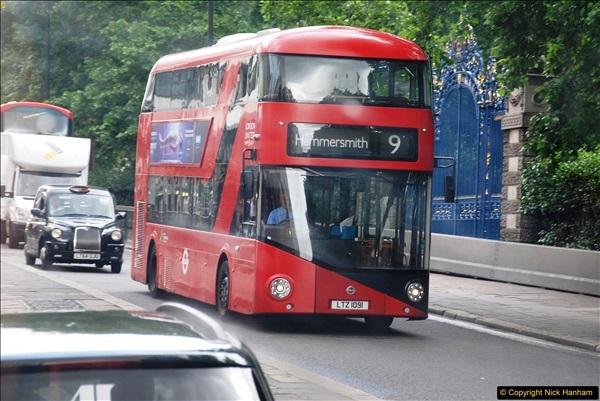 2017-06-09 London Transport.  (9)316