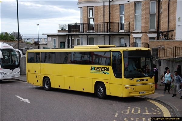 2017-08-12 Bournemouth, Dorset.430