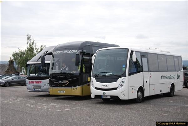 2017-08-20 Lancaster Services M6.439