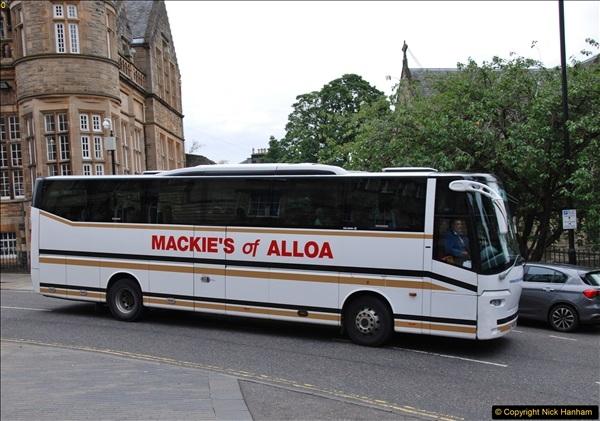 2017-08-21 Stirling, Scotland.  (3)444