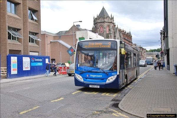 2017-08-23 Inverness, Scotland.  (13)459
