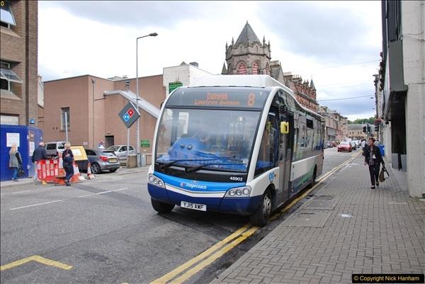 2017-08-23 Inverness, Scotland.  (14)460