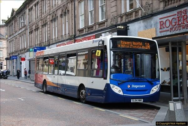 2017-08-23 Inverness, Scotland.  (1)447