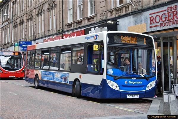 2017-08-23 Inverness, Scotland.  (15)461