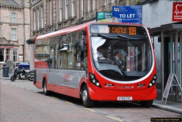 2017-08-23 Inverness, Scotland.  (16)462