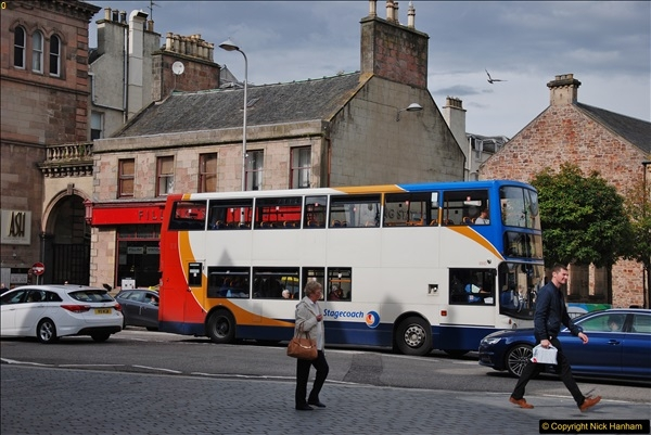 2017-08-23 Inverness, Scotland.  (7)453