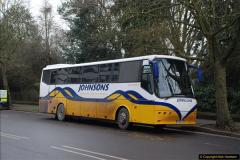 2017-01-23 Lemington Spa, Warwickshire. (17)019
