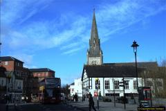 2017-03-09 Salisbury, Wiltshire.  (9)044