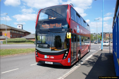 2017-04-19 Exeter, Devon.  (2)136