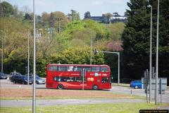 2017-04-19 Exeter, Devon.  (3)137