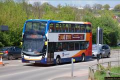 2017-04-19 Exeter, Devon.  (5)139