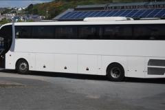 2017-05-03 Aberystwyth, Ceredigion.  (1)172