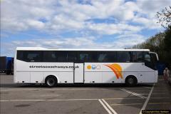 2017-05-05 Membury Services, Berkshire. (M4)217
