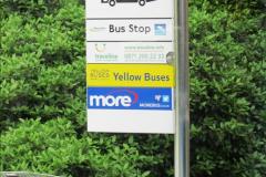 2017-05-30 Poole Bus Station, Poole, Dorset.  (1)221