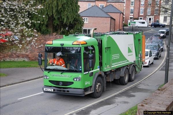 2017-04-15 Ashbourne, Derbyshire.  (4)021