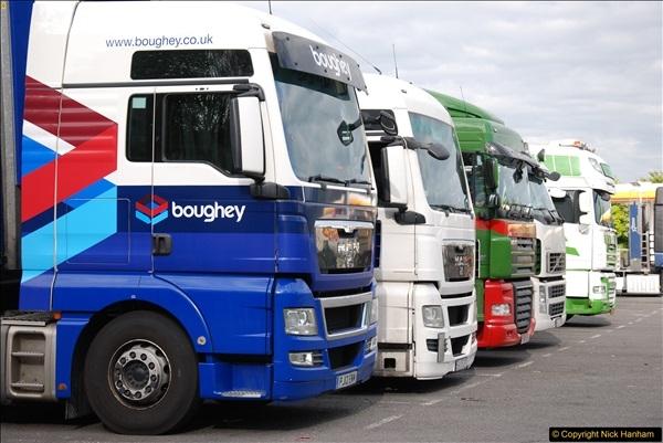 2017-05-05 Membury Services, Berkshire. (M4)  (18)118