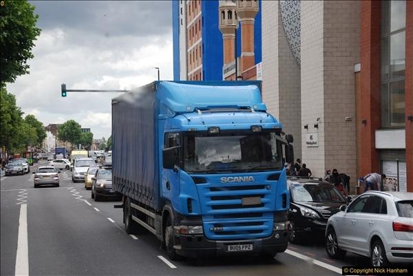 2017-06-09 London Area Trucks.  (10)194