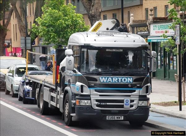 2017-06-09 London Area Trucks.  (11)195